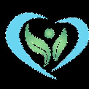 logo of Fio PF Club's website